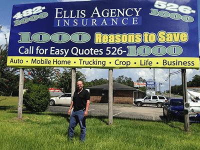 ellis agency insurance marianna fl orig Insurance