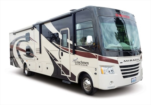 RV Insurance - Ellisagency.net