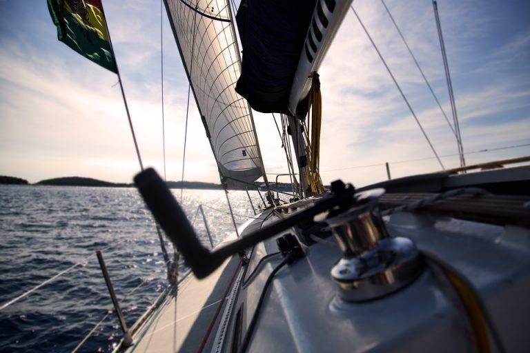 Boat Insurance - Ellis Agency Insurance