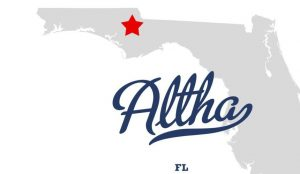 Altha Florida Location - Ellis Agency insurance