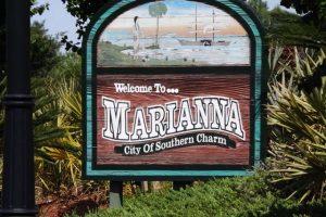 Marianna Florida marianna florida